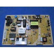 PLACA FONTE SAMSUNG UN49J5200AG BN44-00856C