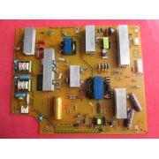 PLACA FONTE SONY MODELO KD-55X75F CÓDIGO APS-395/B / 1-980-310-21