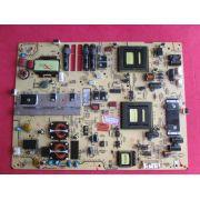 PLACA FONTE SONY KDL-40EX525 KDL-46EX525 APS-285  1-883-804-22 TESTADA.