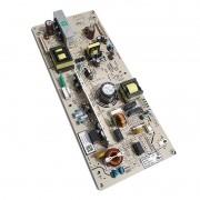 PLACA FONTE SONY - Modelo KDL32BX300 / KDL-32EX305 / KDL-32EX405  | Código APS-252 (CH)
