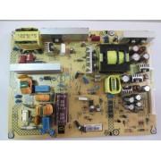 PLACA FONTE SONY MODELO KDL-32BX325 KDL-32BX425 CÓDIGO 715G4433-P05-W20-003S