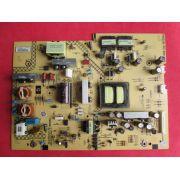 PLACA FONTE SONY MODELO KDL-32EX355 715G5392-P01-W20-003E