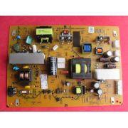 PLACA FONTE SONY MODELO KDL-32EX655 APS-323/B 1-886-263-13