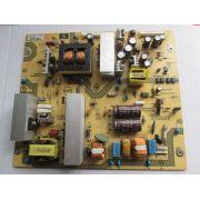 PLACA FONTE SONY MODELO KDL-40BX425 / KDL-32BX355 CÓDIGO 715G4446-P02-W20-003S