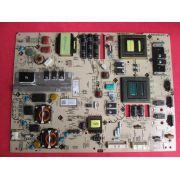 PLACA FONTE SONY MODELO KDL-40EX725 APS-293 1-884-405-11 ORIGINAL COM GARANTIA.