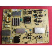 PLACA FONTE SONY MODELO KDL-70R550A DPS-248BP