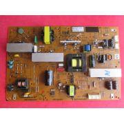 PLACA FONTE SONY APS-315/B / 1-886-049-23 MODELO KLV-40HX755 / KLV-46HX755