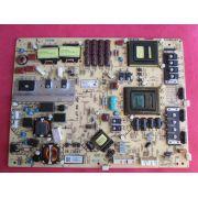 PLACA FONTE SONY MODELO XBR-46HX920 XBR-46HX929 CÓDIGO APS-296 1-885-142-11