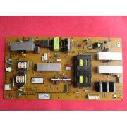 PLACA FONTE SONY MODELO XBR-55X905A APS-352 / 1-888-525-11