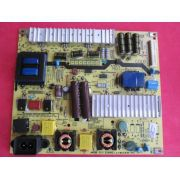 PLACA FONTE TV PHILCO PH55E51DSGW 5800-P5L013-W010