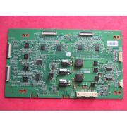 PLACA INVERTER LG MOD 42LE8500 3PHGC10004A-R   PCLF-L910A / 42LE85M42T240V5 / LC420WUD-SBT1