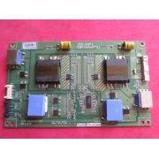 PLACA INVERTER LG MODELO 60LA6200 / 60LN5400 / 60LN5600  CÓDIGO 13D-60P1 / EBR76469701 / KLE-D600HEP02 REV:0.5