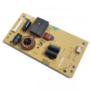 PLACA INVERTER PHILCO - Model PH39F33DSG / LE39FHDF3300 | Código 40-RL4312-DRC1XG