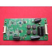 PLACA INVERTER PHILCO MODELO PH42E45DSG CÓDIGO 40-RT4311-DRA2XG