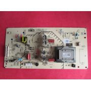 PLACA INVERTER SONY CÓDIGO 1-878-621-11 (173045511)