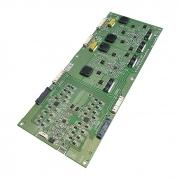PLACA INVERTER TV LG 84LA9800 6917L-0099B / KLS-E840DRGHF64 B REV:1.0