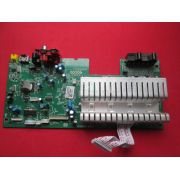 Placa Principal Home Teather PHILIPS MODELO Htd5520x/78 CÓDIGO 40-h03d1c-mad2g
