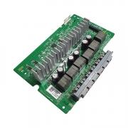 PLACA PRINCIPAL HOME THEATER BH9540TW-FT EAX65033801(VER1.4) EBR78389301