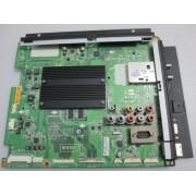 PLACA PRINCIPAL LG 47LW9800 CÓDIGO EAX64405401(0) / EBT61721701