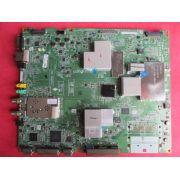PLACA PRINCIPAL LG MODELO 49UB8500 / 55UB8500 EAX65684603(1.4) / EBU62563202  NOVA