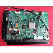 PLACA PRINCIPAL LG MODELO 55EA8800 EAX65318802(1.0) / EBT62863001 NOVA