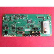 PLACA PRINCIPAL LG MODELO M2550A EAX64246101(0) / EBU61465201 NOVA