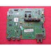 PLACA PRINCIPAL SAMSUNG MODELO UN32F4200 UN40F4200 CÓDIGO BN91-10940W