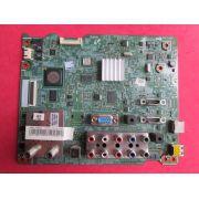 PLACA PRINCIPAL SAMSUNG PL43D491AGXZD BN41-01590B / BN94-04332A