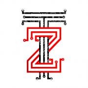 PLACA PRINCIPAL SAMSUNG UN55HU9000F  UN65HU9000FXZA BN94-07675W  BN97-08312S