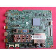 PLACA PRINCIPAL SAMSUNG BN91-06406Y MODELO LN32D550K / LN37D550K7GXZD / LN40D550K VER1014.0 TIRADA
