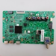 PLACA SINAL PRINCIPAL SAMSUNG BN94-11169P MODELO UN40J4300 UN40J5200