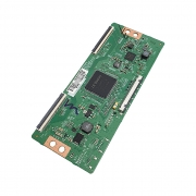 Placa T-Con LG 49UH6100 6870C-0647A