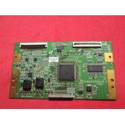 PLACA T-CON SAMSUNG 404652FHDSC4LV0.0 MODELO LN40M81B