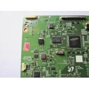 PLACA T-CON SAMSUNG MODELO UN40EH6000G CÓDIGO BN98-03845A