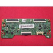 PLACA T-CON SAMSUNG MODELO UN48J5200AG CÓDIGO BN98-06143A