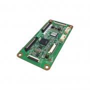 PLACA T-CON SAMSUNG  PL42C430A  PL42C450B1MXZD LJ92-01708A LJ41-08392A  BN96-12648A