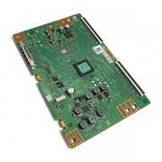 PLACA T-CON SONY - Modelo KDL-60W855B / KDL-70W850B / KDL-70W855B | Código RUNTK5475TP 0106FV