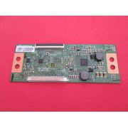 PLACA TCON PHILIPS MODELO 32PFL3508 CÓDIGO 6870C-0442B / 32 6871L-3962
