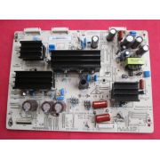PLACA YSUS PHILCO JUQ7.820.00086650 MODELO PH51U20PSGW