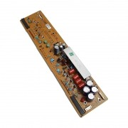 PLACA ZSUS LG - Modelo 50PH470B / 50PH4700 / 50PN4500 | Código EAX64561301 / EBR74824801 REV2.3