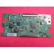 T-CON LG 32PFL3007D/78 / LC320WXE-SCA1 6870C-0313B