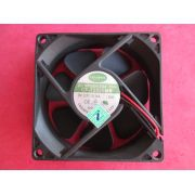 VENTOINHA COLORFUL DC BRUSHLESS FAN / CF-12825MB MODELO DC 12V / 0.14A / 80X80X25