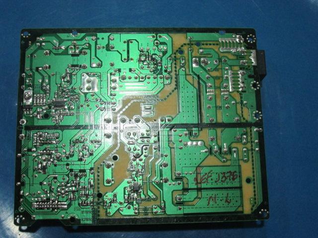 FONTE LG EAX64905301(2.4) LGP3739-13PL1 MODELO 39LA6200 / 39LN549C / 39LN5400 / 39LN5700 / 39LN6200