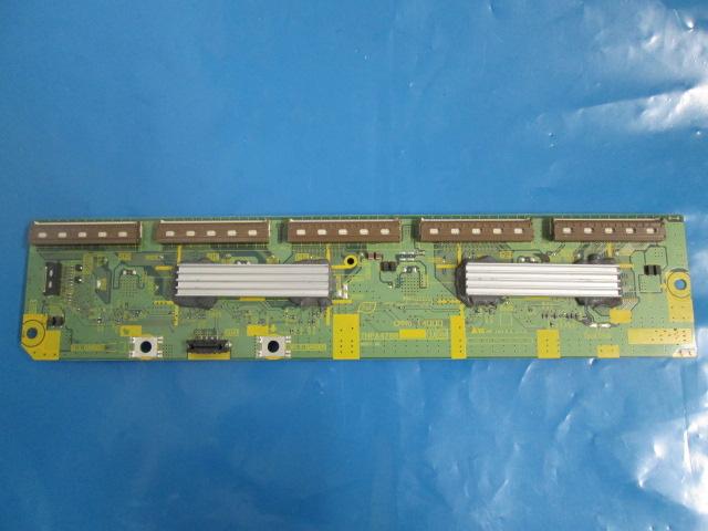 BUFFER SAMSUNG TNPA4788 MODELO TC-P50S10B