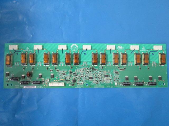 INVERTER SONY 4H.V2668.001 /G MODELO KLV-32M400A / KLV-32L400A / KLV-32NL14A / KDL-32NL140 / HBTV-3201HD