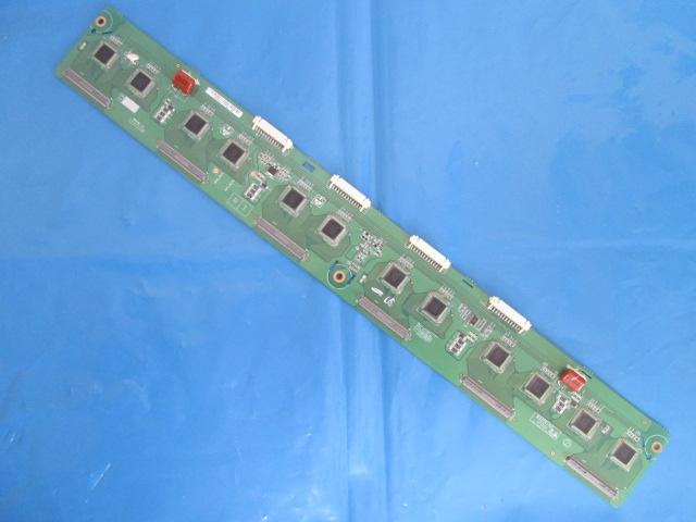 PLACA BUFFER SAMSUNG LJ41-09429A MODELO PN51D550C1F