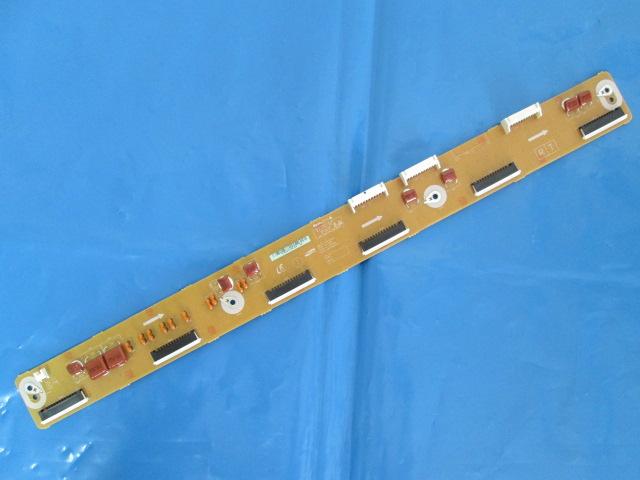 PLACA BUFFER SAMSUNG MODELO PN64F8500 LJ92-01937A