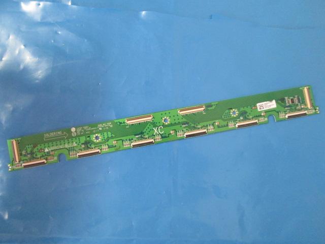 BUFFER LG EAX61406201 / EBR64062201 MODELO 50PJ350