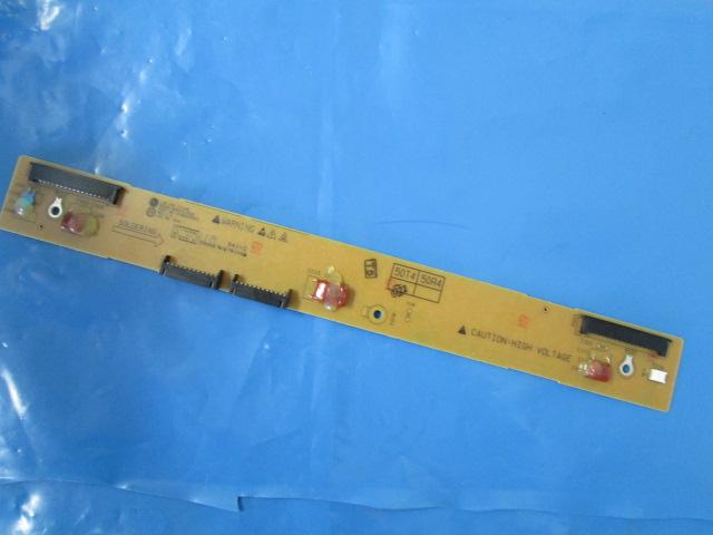 BUFFER LG EAX64404201 MODELO 50PM4700 / 50PA4500