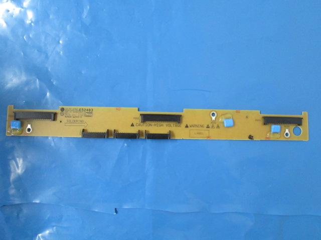 BUFFER LG EAX62118101 MODELO 60PZ950